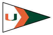 U. Miami