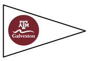 Texas A&M Galveston