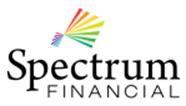 Spectrum Financial